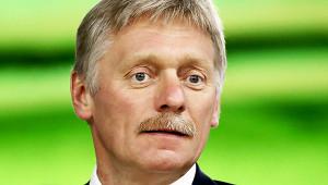ВКремле назвали сообщения о«дворце Путина» спланированной атакой напрезидента