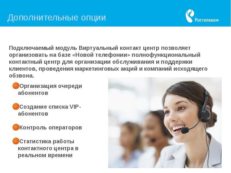 Создать мобильный виртуальный номер