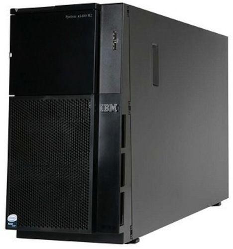 IBM X3400 - SYSTEM - 7975 USER MANUAL Pdf Download