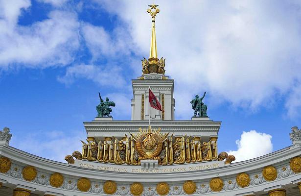 Москвичи выберут формат онлайн-мероприятий наВДНХ