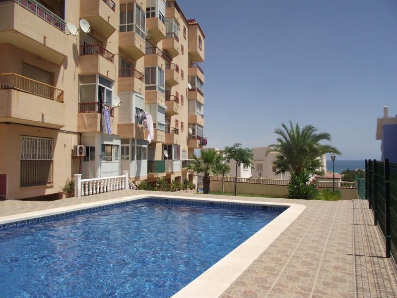 Форум кто купил квартиру в испании