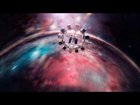 Interstellar YIFY subtitles