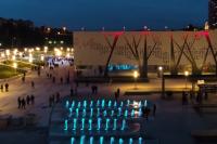 Стало известно, какие мероприятия пройдут винтерактивном музее 9мая