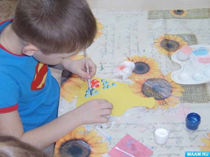 играть в игры для детей 7-8 лет рисовать