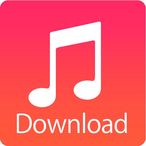 Download APK free online downloader - APKPurecom