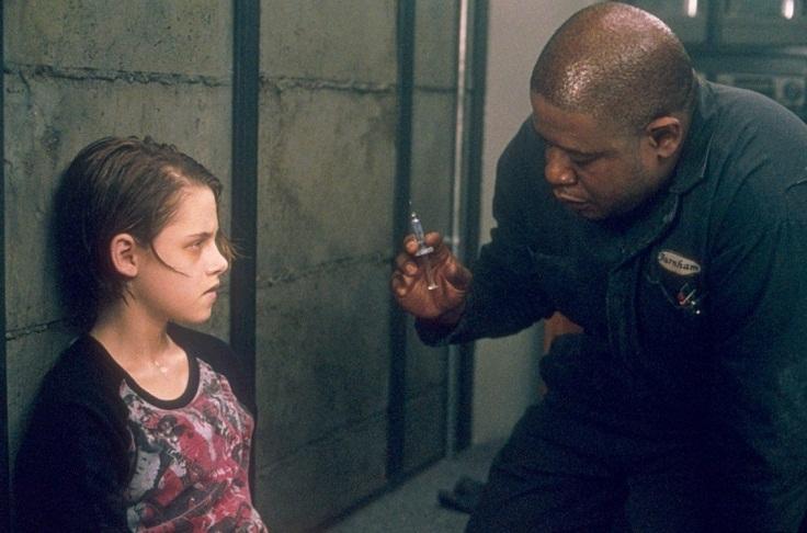 Watch Panic Room (2002) Full Movie Online Free