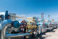 Китай решил увеличить поставки газа изРоссии