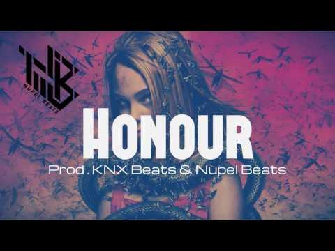 Free Beats - Rap Beats, Buy Instrumentals, Hip Hop Beats