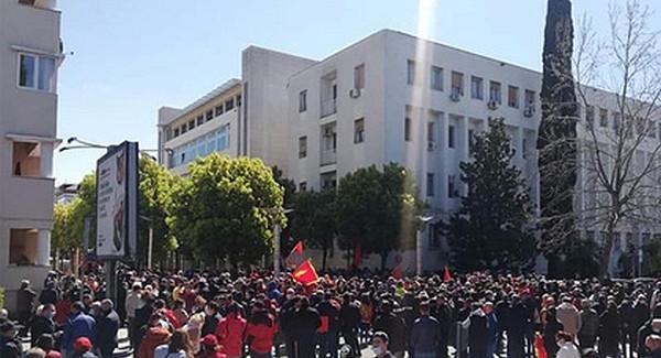 ВЧерногории выступили против гражданства длярусских