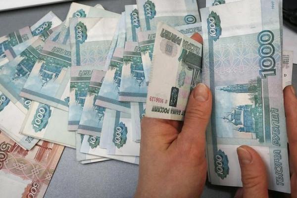 Путин поручил Мишустину искать инвестиции для экономики