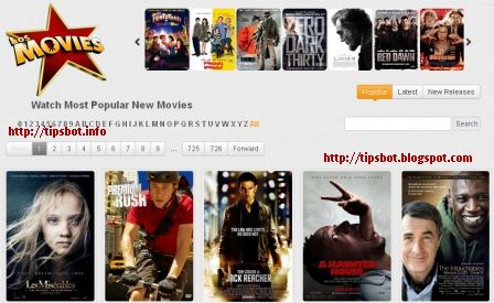 Where Can I Download Movies For Free Without Signing Up
