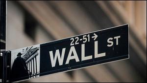 S&Pпоместило рейтинг 13нефтяных компаний напересмотр