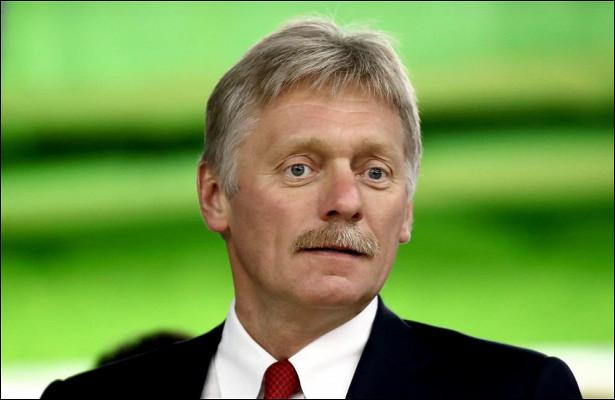 Кремль оценил риски возникновения «ипотечного пузыря»