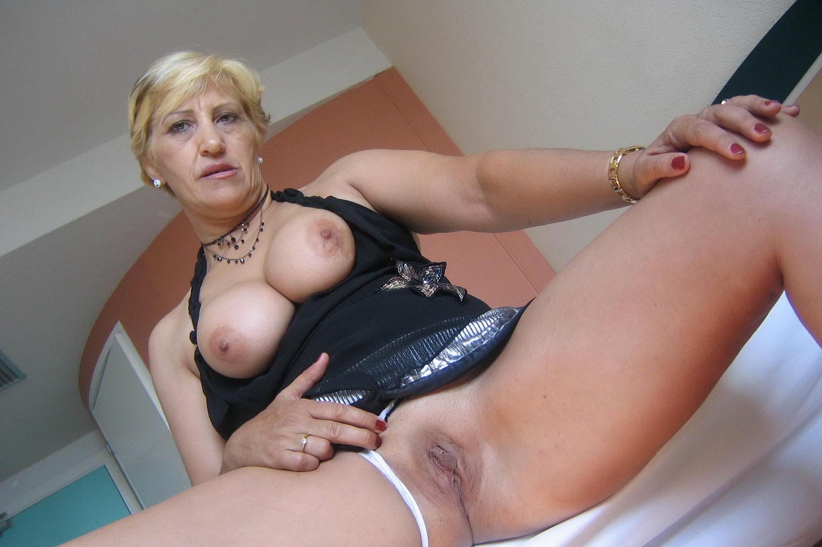 Экстрим зрелых женщин смотреть онлайн, Зрелые экстрим - видео Free Porn For Me 25 фотография