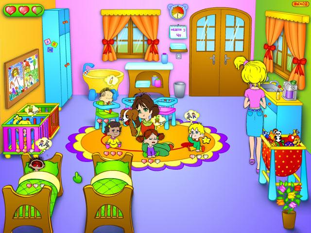 игра поле чудес играть для детей 10-11-12-13играть