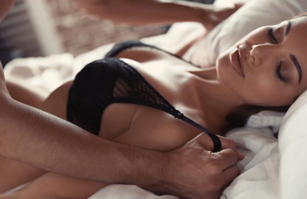 Секс станет лучше: триупражнения дляженщин, чтобы повысить либидо