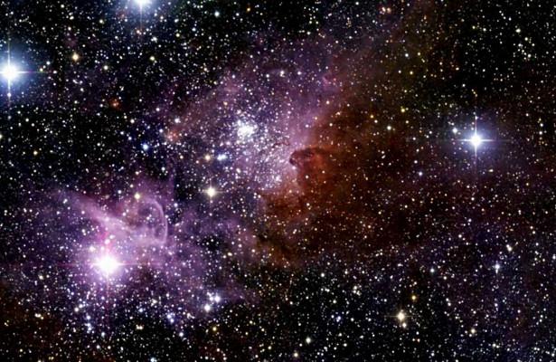 Физики усомнились воснованиях длясуществования темной энергии