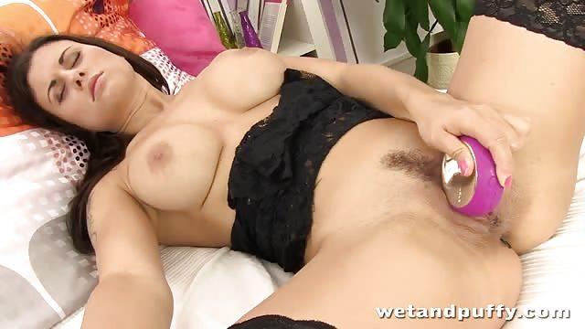 Girl anal torture bleeding