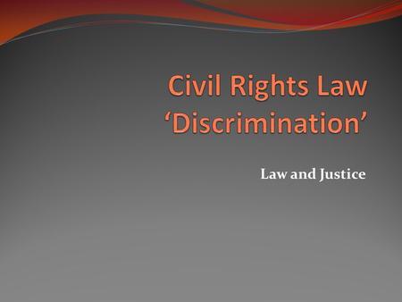 Racism discrimination argumentative essays creative