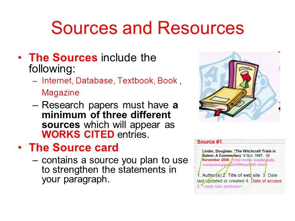 Write my phd thesis database uk