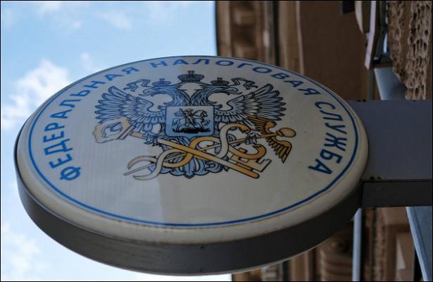 Банки начали передавать вФНСданные обэлектронных кошельках