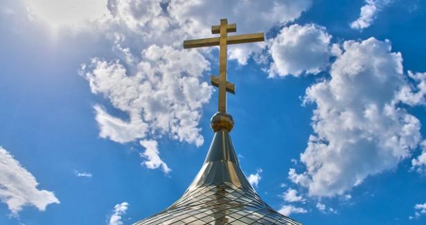 Костромской митрополит помолился опрекращении жары