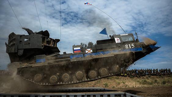 Россия примет участие в парижской выставке «ЕВРОНАВАЛЬ-2016»