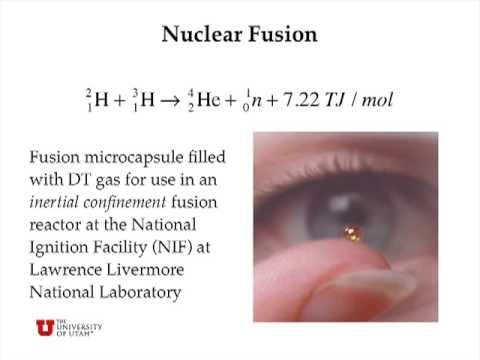 Chemistry Jokes - Funny Chem Jokes and Puns