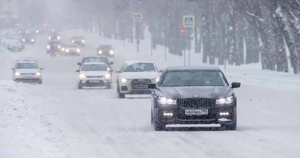 Автомобилисты вРоссии станут платить больше налогов