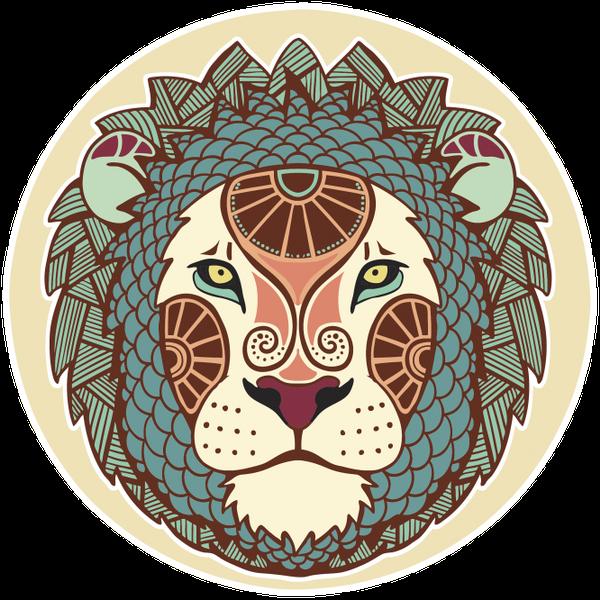 Гороскоп льва   июнь 2018 год женщи