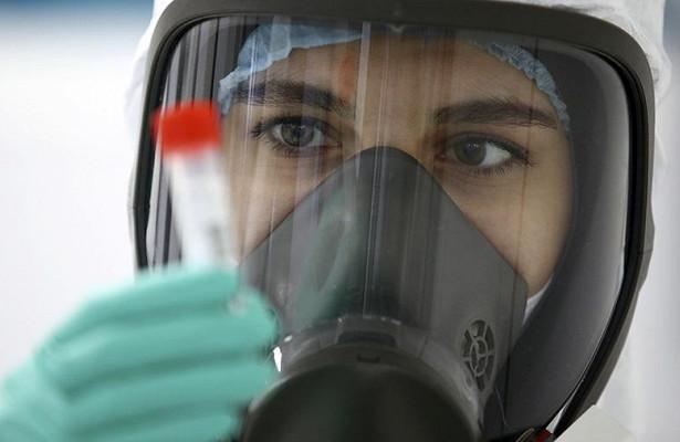 Штаб: Засутки вРФподтвердили 16тыс. 474случая коронавирусной инфекции, вМоскве— 1тыс. 545