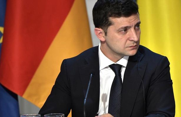 Сможет лиКонституционный судУкраины изменить языковую политику Киева