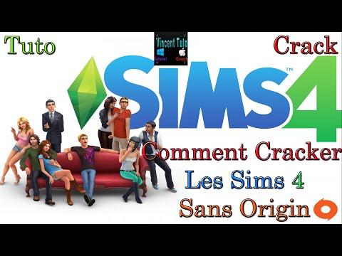 The Sims 4 Serial Key Generator - Crack Key- Steemit