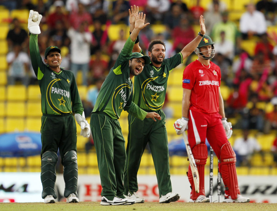 "Essay on ""World Cup Cricket 2011"" Complete Essay for"