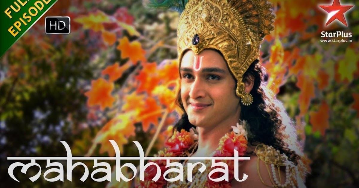 Neeya Naana Meme Creators - Vijay Tv Neeya Naana