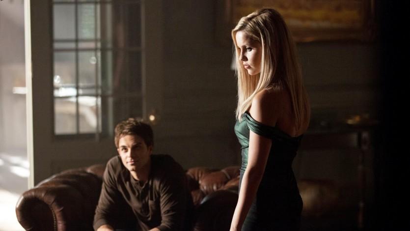 Arrow Sezonul 4 Episodul 23 Final de Sezon Serial Online