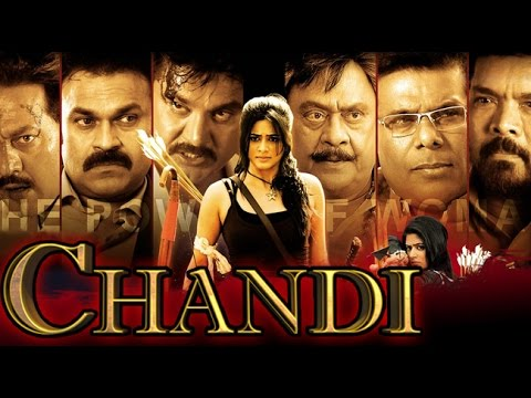 Watch online hindi movies hd – Free Online Movies