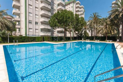 Купить недвижимость в испании в гандии
