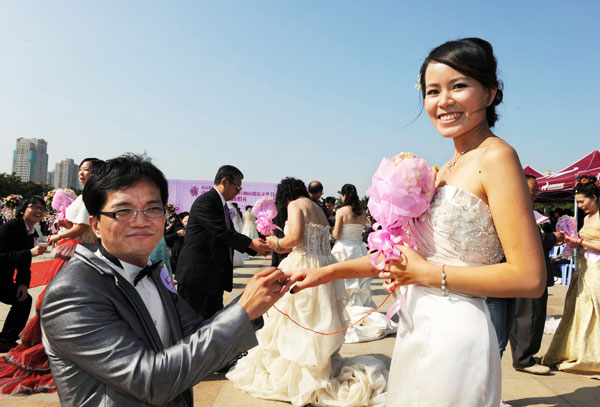 Which dating site(s) is popular in Taiwan? - Quora