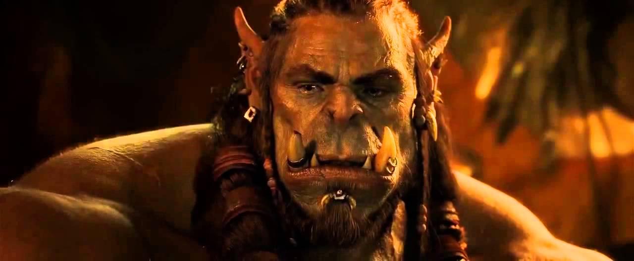 Warcraft 2: Duncan Jones Game for Sequel, Admits