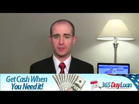 Colton payday loans