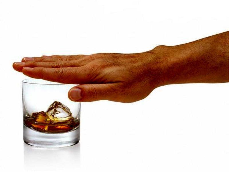 Как избавиться от алкоголизма с помощью магии
