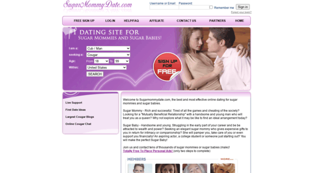 Share your why am i getting dating site ads was and