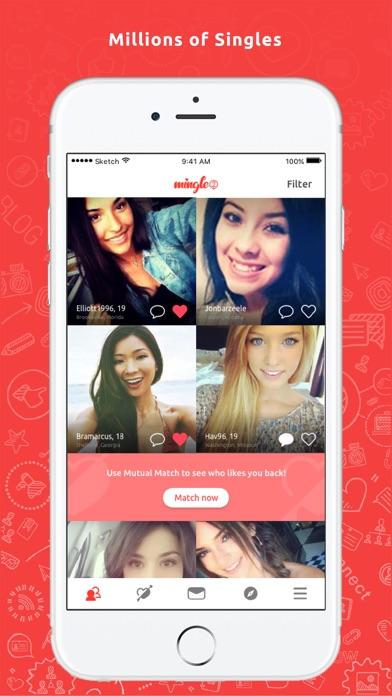 Datehookup - Online Dating (that Works)