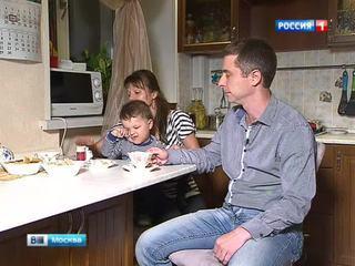 Сейф непомог: московским туристам вХургаде доллары заменили ксерокопиями
