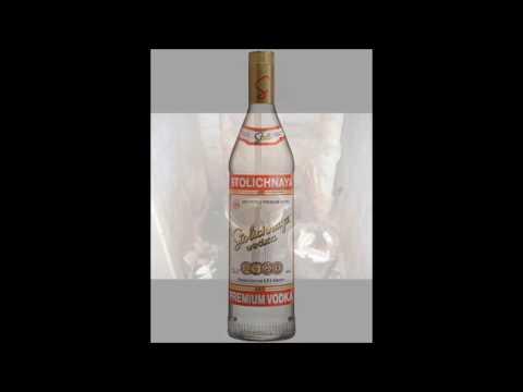 Заговоры на водку от алкоголизма