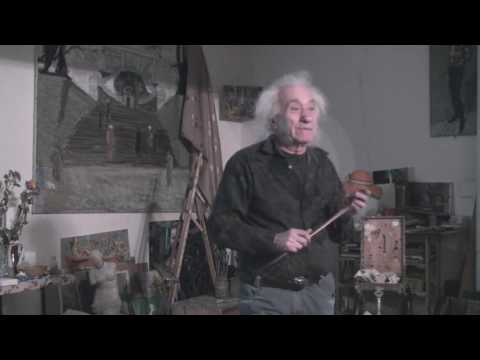 Molke Soleiman – The Kingdom of Solomon (2010) Film Online