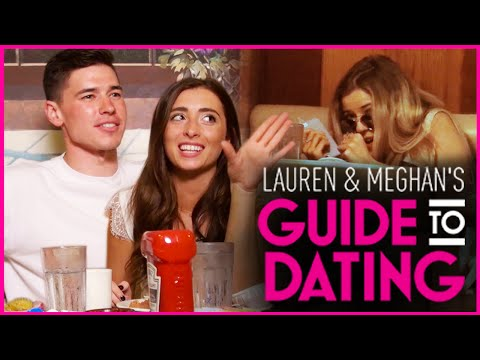 Lohanthony and rickey thompson guide to dating asian
