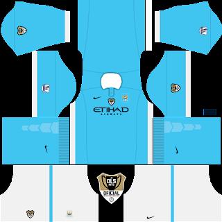 Pictures man city kits dream league 2016