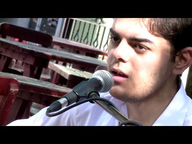 Hasbi Rabbi Mp3 Song Download Sami Yusuf Raagtune